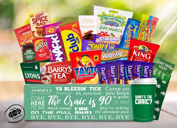 The-Craic-is-90-CraicPack-St-Patricks-Day-Hamper