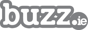 CraicPack-Buzz-ie-Logo