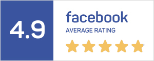 CraicPack-Facebook-Review-Rating