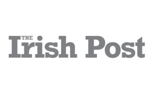 Irish-Post-CraicPack-Logo