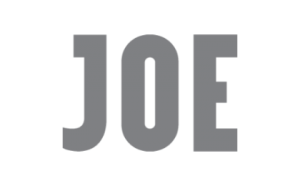 Joe-ie-CraicPack-Logo
