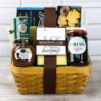 Ireland-Hampers-Irish-Classic-Gift-Basket