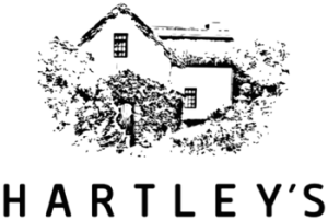 79890Hartley-Logo